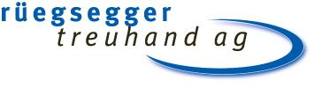 Rüegsegger Treuhand AG